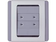 施耐德智能灯光控制|专业的智能灯控系统公司推荐