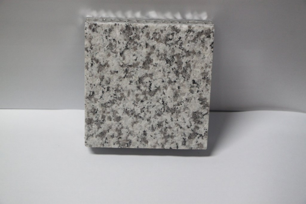 铝蜂窝板 铝蜂窝板价格 铝蜂窝板厂家 铝蜂窝板特点