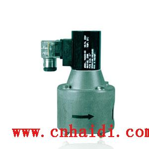 厂家供应PVC电磁阀-海迪电磁阀物超所值的PVC电磁阀出售
