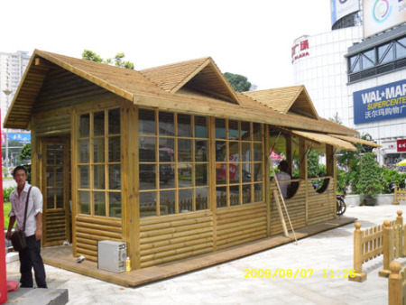 木房屋//万博manbetx登录房屋--'和天'万博manbetx登录