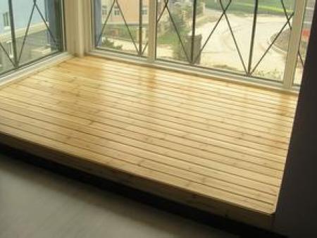 桑拿板木材供应 防水防腐桑拿板