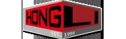 山东宏力⌒ 异型钢管有限公司