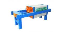 南宁涂料压滤机:质量好的染料压滤机,强国化工设备公司倾力推荐