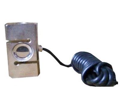 CLBS传感器/传感器
