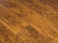 实木复合地板供应,上哪买价格合理的实木复合地板