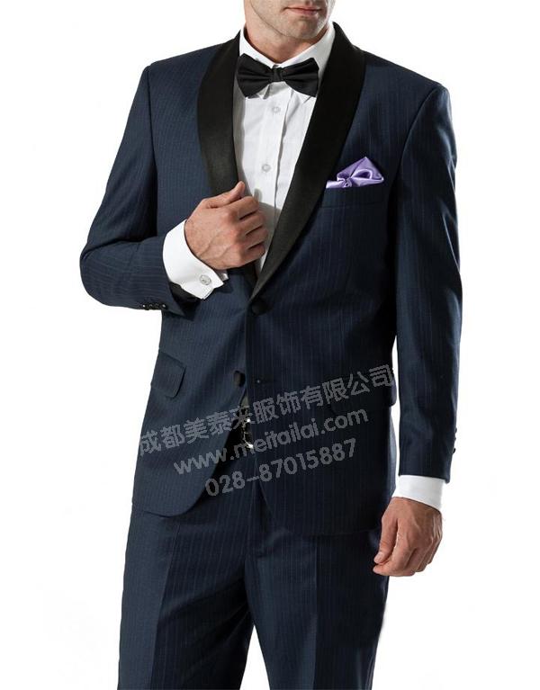 西服定制|美泰来服饰,信誉好的西装供应商