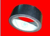 无锡价廉物美的美式铝箔胶带【供应】-美式铝箔胶带供应商