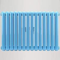 山東質量可靠的鋼鋁復合暖氣片:鋼鋁復合暖氣片生產廠家