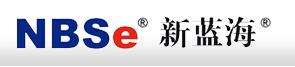 温州市新蓝天电器有限公司