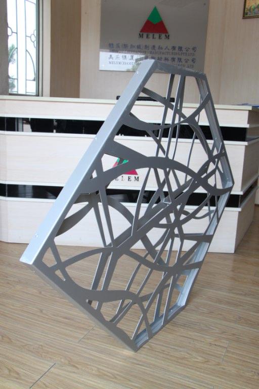 雕刻铝单板 雕刻铝单板价格 雕刻铝单板厂家
