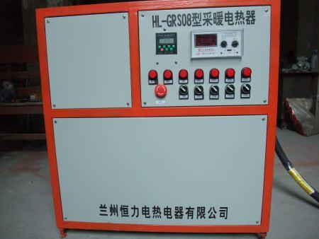 临夏电锅炉-口碑好的电锅炉供应商-恒力电热电器
