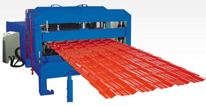 彩钢板供应厂商,彩钢板供应商
