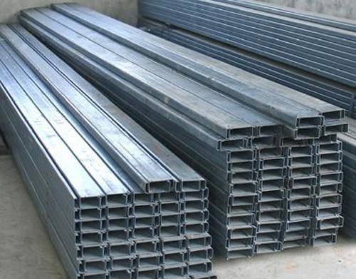 Z型钢专卖-福建C型钢设计