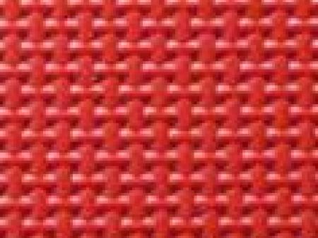银川塑胶地板-选购耐用的乒乓球场运动地板-就来甘肃力源