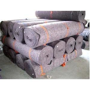 花色无纺布价格行情,远东无纺布棉被厂提供值得信赖的花色无纺布产品
