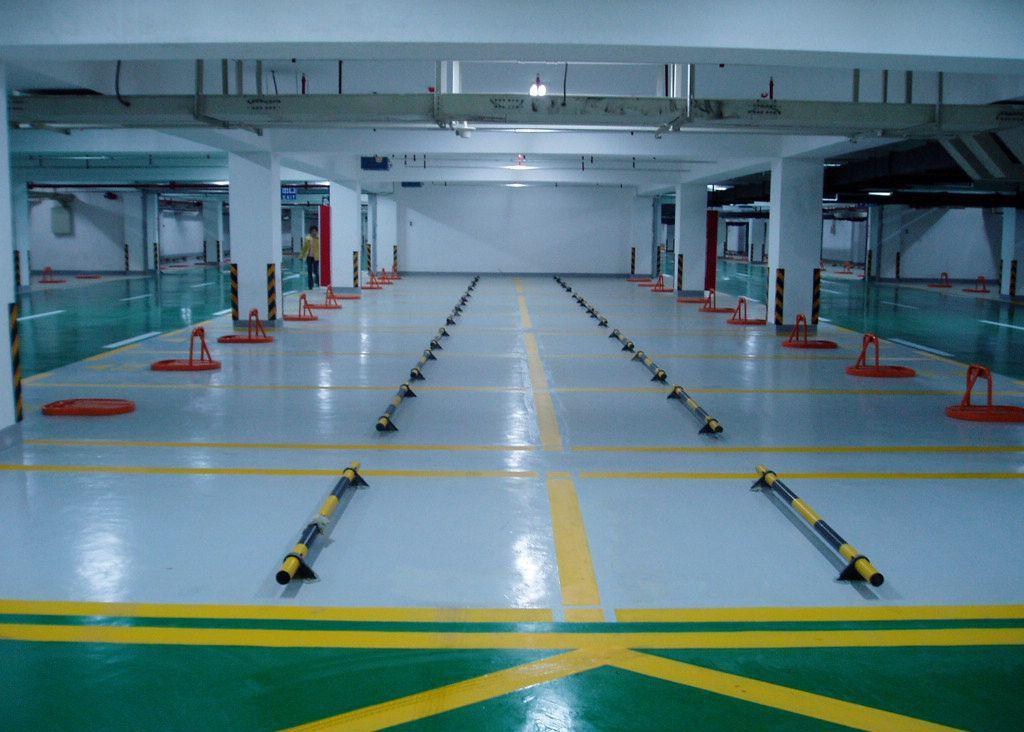 新疆环氧地坪厂家-在哪能买到质量有保障的地坪呢