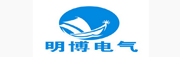 乐清市明博船舶电器杏耀彩票官方网站