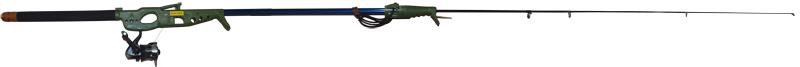 选购最超值的鱼鹰渔具yy-5B,就来佛山顺德超景户外鱼乐装备