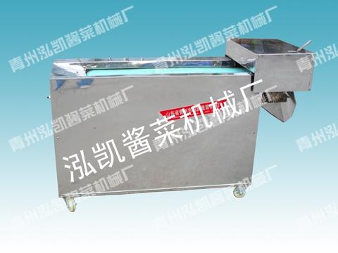 切片机信赖企业-划算的切丝机供销