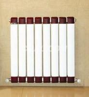 铜铝复合暖气片生产厂家_哪里可以买到铜铝复合暖气片