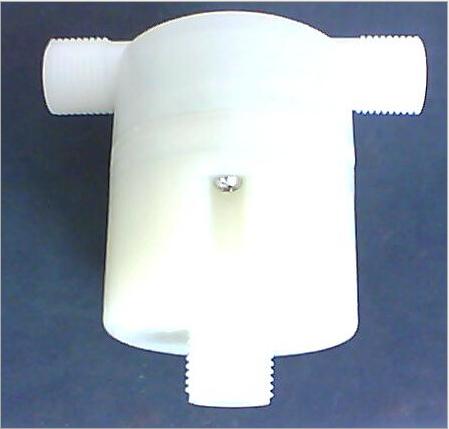 温州专业的新型浮球阀提供商|新型浮球阀价格企业