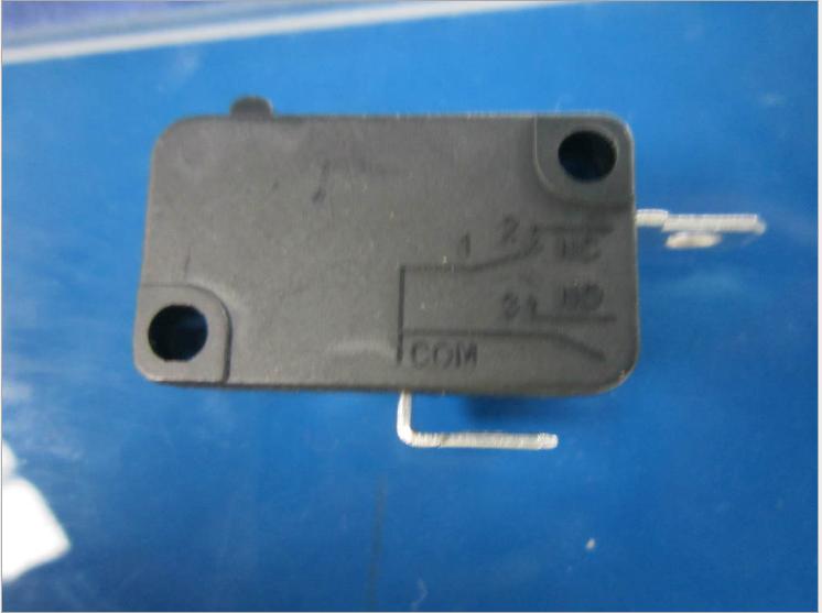 实惠的微动开关KW7-0-B 温州物超所值的微动开关KW7-0-B哪里买