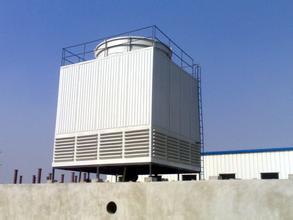匯金風機盤管系列銷售商用中央空調-選購西安匯金全熱交換新風換氣機就到陜西匯金