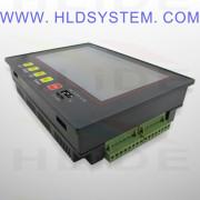 大量供应优质的湿度无纸记录仪:专业的GSP配套专业型仪表