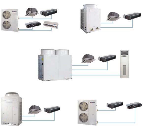风机盘管系列代理商_西安区域具有口碑的西安汇金风机盘管批发商