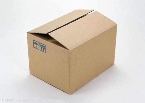 厦门瓦楞纸箱厂家,优质瓦楞纸箱供应