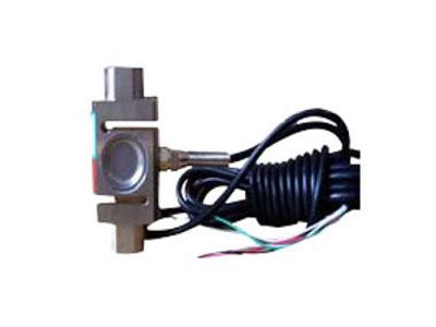 YBC-526传感器/传感器