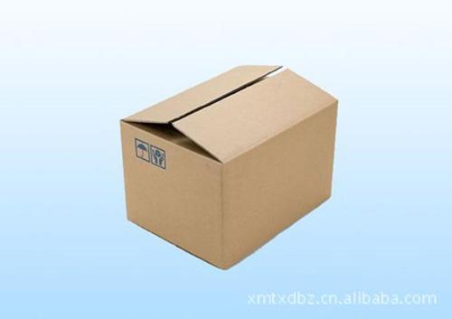 纸箱厂_知名的黄皮纸箱定做服务