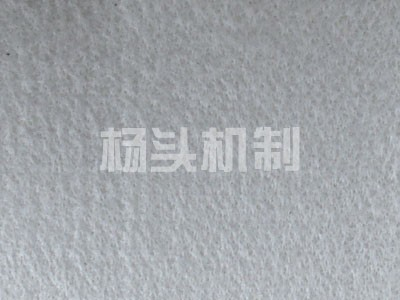 河北規模大的灰色化纖毛氈供應商_山東灰色化纖毛氈