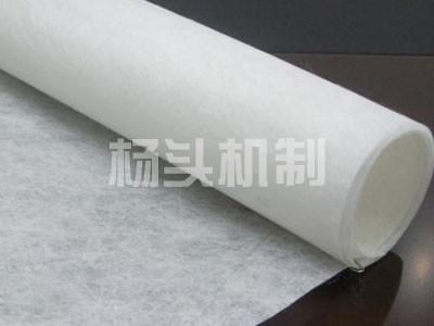 遼寧灰色化纖毛氈|好用的灰色化纖毛氈直銷供應