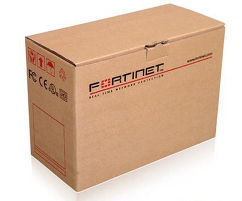 思明纸箱-哪里买的纸箱
