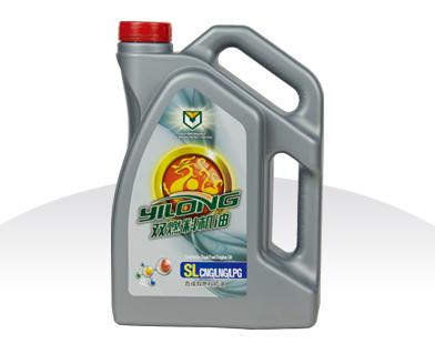 SJ雙燃料機油價格|好用的燃氣機油濰坊供應