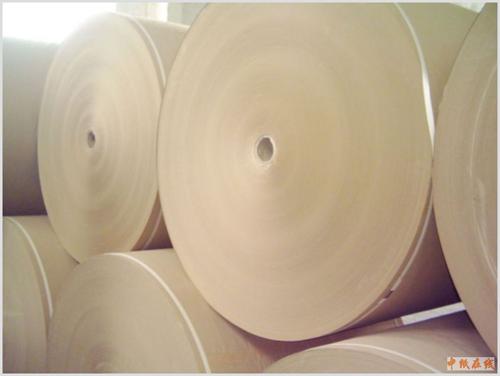 同安卷筒纸批发|供应福建卷筒纸