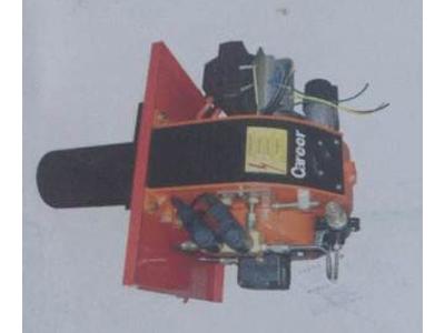 兰州价格实惠的利雅路燃烧机出售-甘南利雅路燃烧机供应