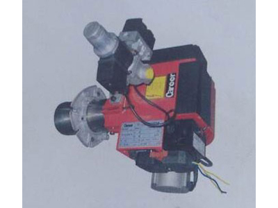 兰州价位合理的利雅路燃烧机哪里买,临夏利雅路燃烧机供应