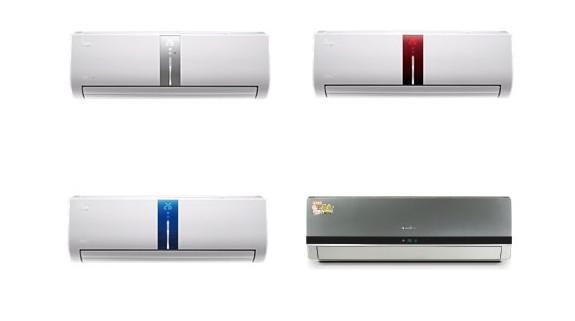 莲湖西安大型中央空调销售-划算的中央空调批销