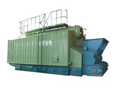 天水大型燃煤锅炉维修——专业大型燃煤锅炉厂家您的不二选择