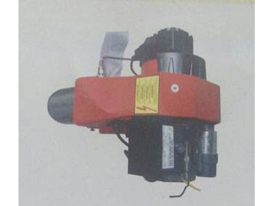 兰州哪里有提供利雅路燃烧机厂家|甘肃利雅路燃烧机供应