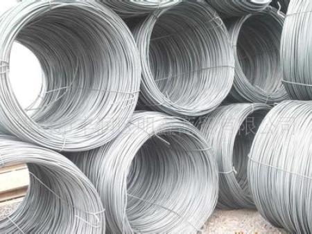 兰州螺纹线材临夏架杆管价格