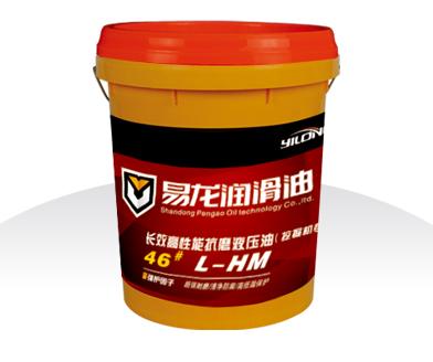 山東液壓油供應|想買價格優惠的液壓油,就來鵬奧石油