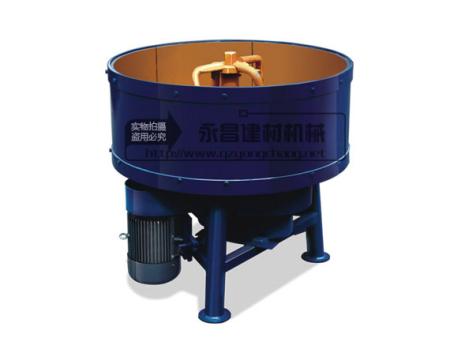 JQ350型立式高效搅拌机 350型混泥土搅拌机、立式电动搅拌机