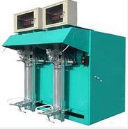 供應鈣粉包裝機規格_口碑好的鈣粉包裝機華建水泥機械供應