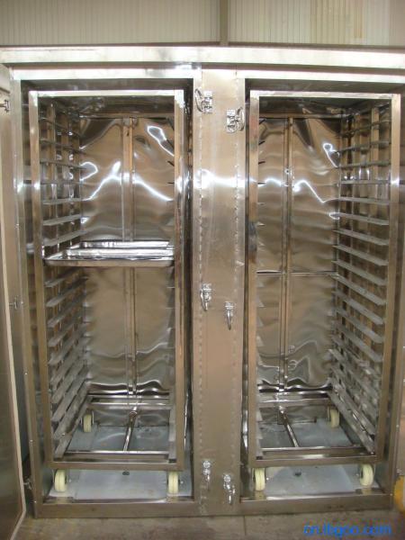 滨州买蒸饭箱哪家便宜|蒸饭箱价格