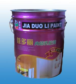 制罐厂厂家-哪里买有品质的铁桶