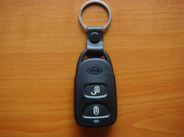 配汽车芯片钥匙,专业配汽车芯片钥匙,哪有配汽车芯片钥匙
