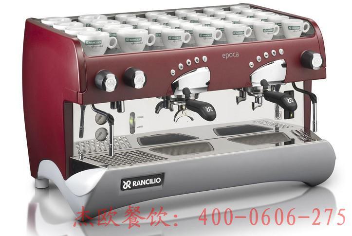 福州咖啡设备 咖啡机哪里有售卖